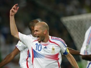 Le Moniteur Euro 2016