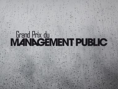 Prix du Management Public